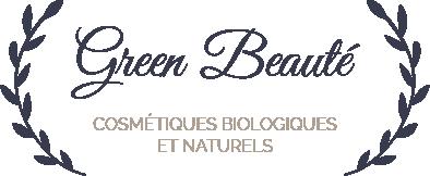 Green Beauté